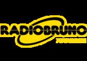 radiobruno-2