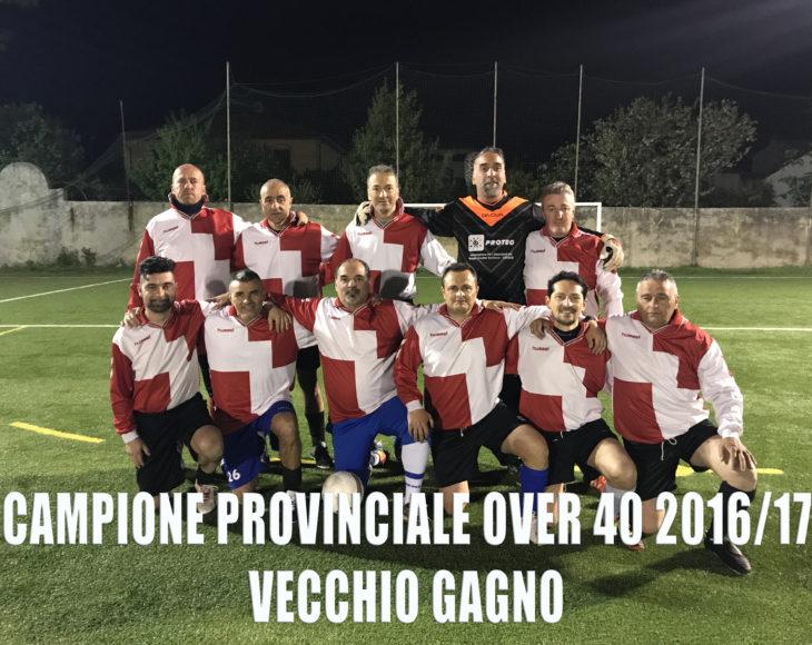 PROV40